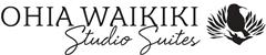 オヒアワイキキステューディオスイーツ(OHIA WAIKIKI STUDIO SUITES)